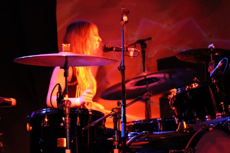 stonefield-live-in-perth-31-aug-2013-by-shane-pinnegar-07