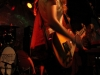 stonefield-live-in-perth-31-aug-2013-by-shane-pinnegar-10
