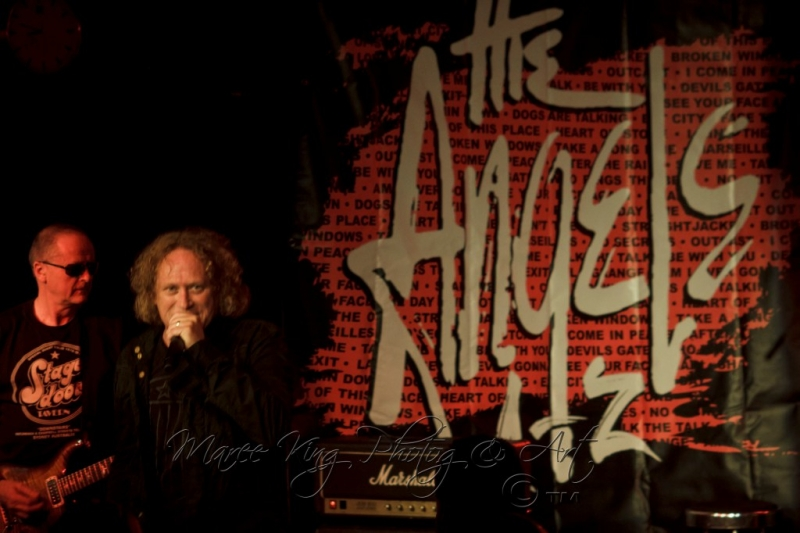 The Angels LIVE Perth 15 May 2015 by Maree King (11)