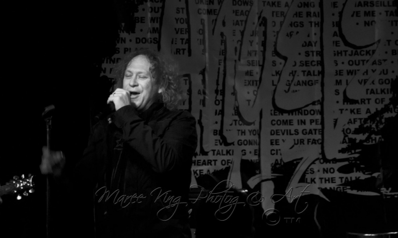 The Angels LIVE Perth 15 May 2015 by Maree King (12)