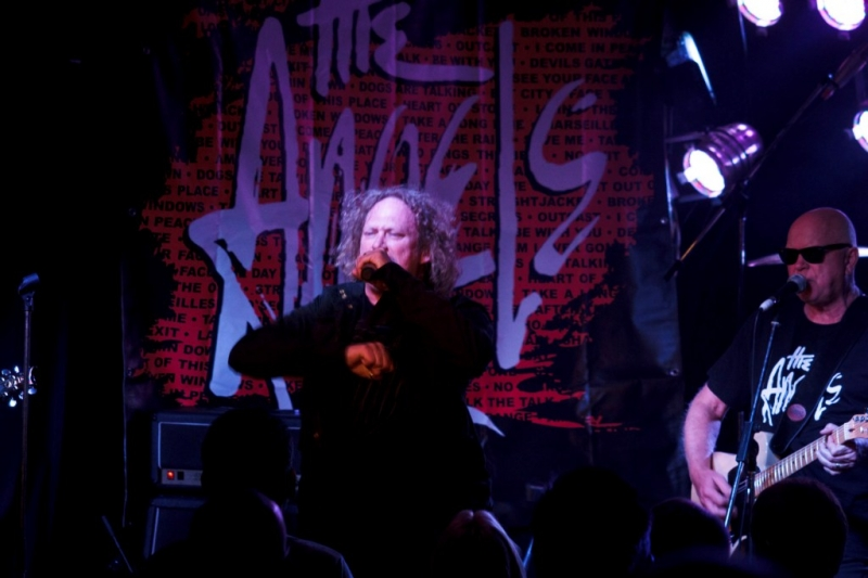 The Angels LIVE Perth 15 May 2015 by Maree King (13)