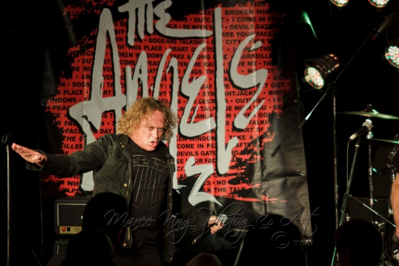 The Angels LIVE Perth 15 May 2015 by Maree King (14)