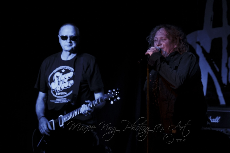 The Angels LIVE Perth 15 May 2015 by Maree King (15)