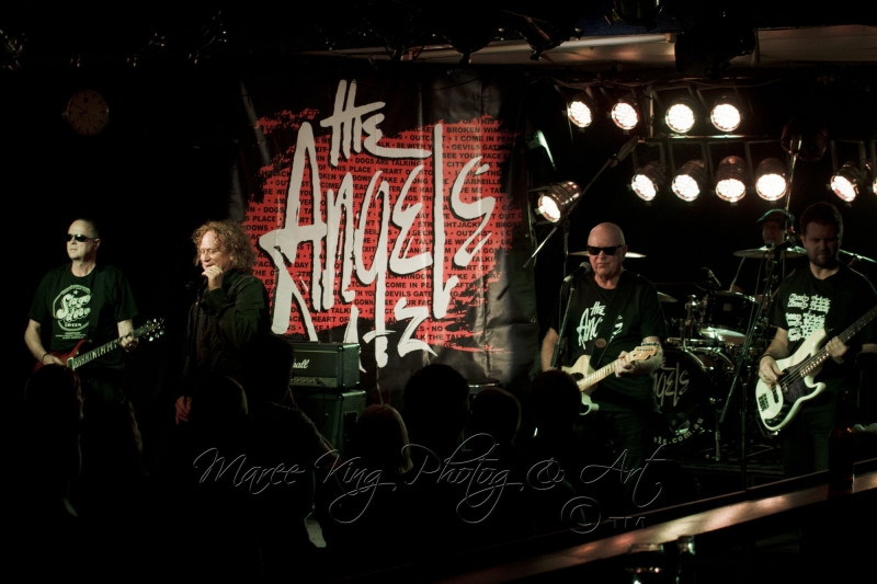 The Angels LIVE Perth 15 May 2015 by Maree King (18)