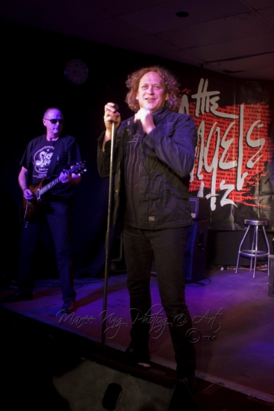 The Angels LIVE Perth 15 May 2015 by Maree King (2)