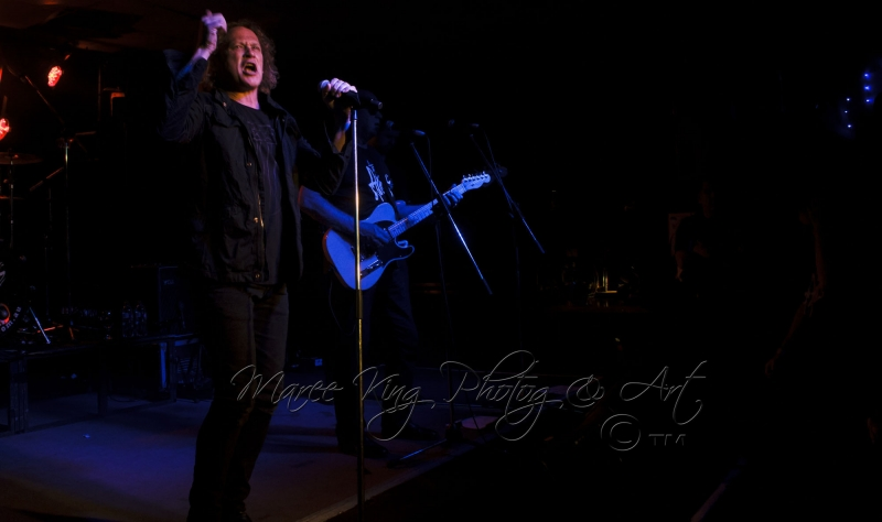 The Angels LIVE Perth 15 May 2015 by Maree King (22)