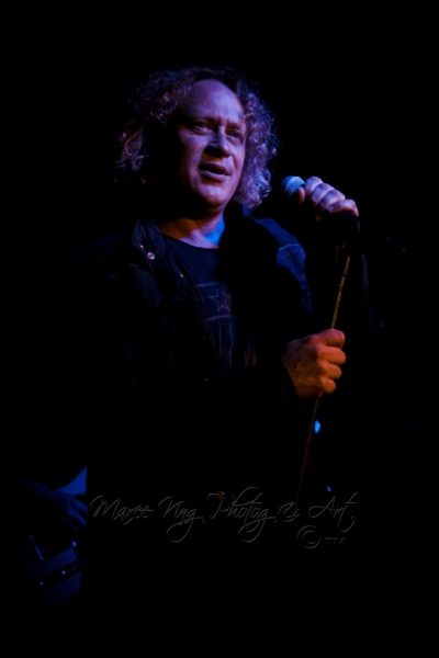The Angels LIVE Perth 15 May 2015 by Maree King (3)