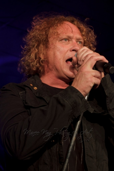 The Angels LIVE Perth 15 May 2015 by Maree King (4)