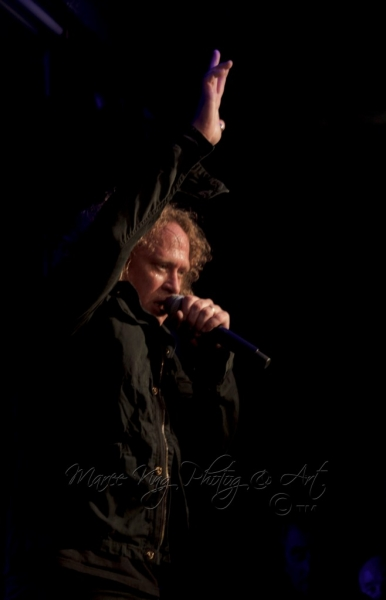The Angels LIVE Perth 15 May 2015 by Maree King (5)