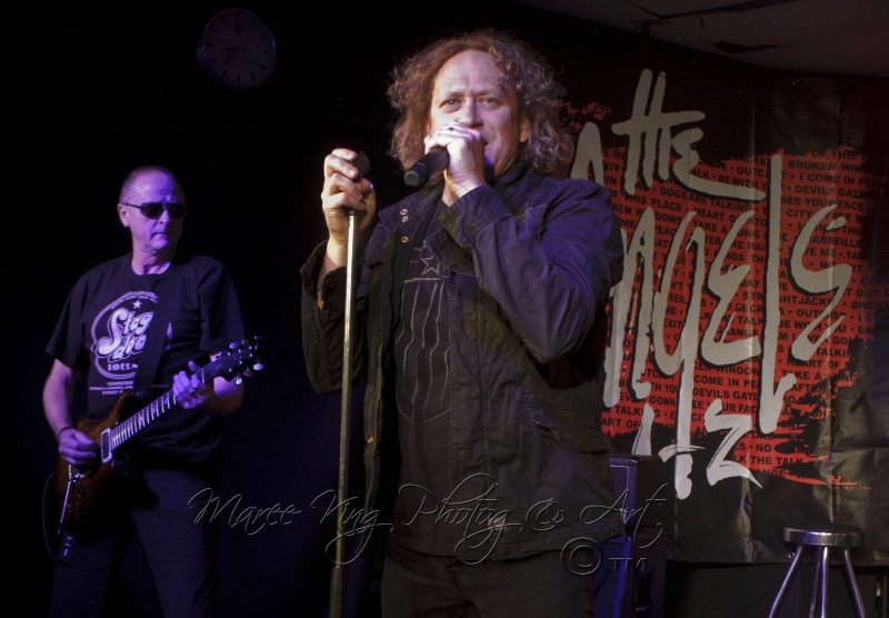 The Angels LIVE Perth 15 May 2015 by Maree King (7)