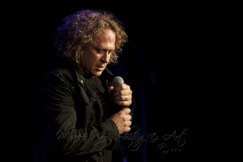 The Angels LIVE Perth 15 May 2015 by Maree King (8)