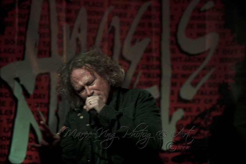 The Angels LIVE Perth 15 May 2015 by Maree King (9)