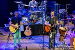 The Bacon Brothers - Aug 18 2019