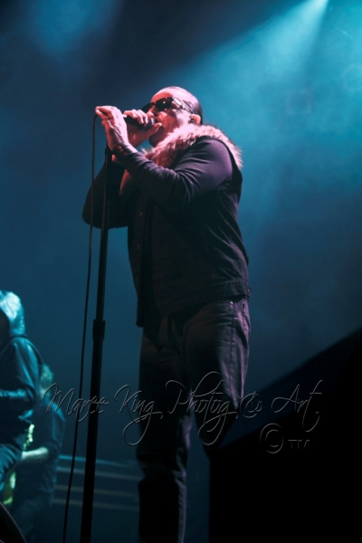 the-cult-live-in-perth-28-sep-2013-by-maree-king-1