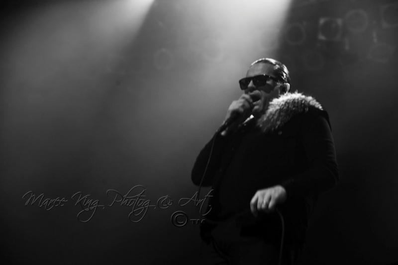 the-cult-live-in-perth-28-sep-2013-by-maree-king-2