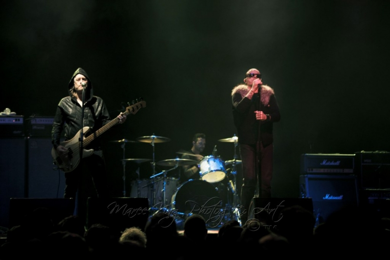 the-cult-live-in-perth-28-sep-2013-by-maree-king-5