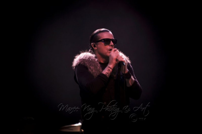the-cult-live-in-perth-28-sep-2013-by-maree-king-7