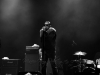 the-cult-live-in-perth-28-sep-2013-by-maree-king-4