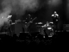 the-cult-live-in-perth-28-sep-2013-by-maree-king-6