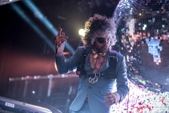 The Flaming Lips - Mar 6 2018