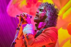 The Flaming Lips - Sep 19 2017