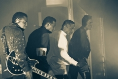 The Jacksons - Jun 12 2014