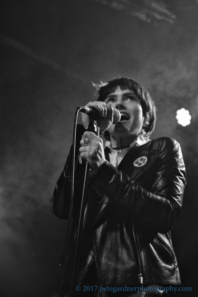 The Preatures live Perth 23 Sep 17 by Pete Gardner (6)