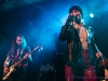 The Preatures live Perth 23 Sep 17 by Pete Gardner (10)