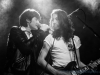 The Preatures live Perth 23 Sep 17 by Pete Gardner (13)