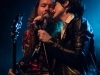 The Preatures live Perth 23 Sep 17 by Pete Gardner (7)