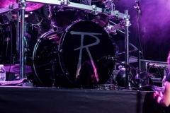 The Pretty Reckless - Nov 10 2016