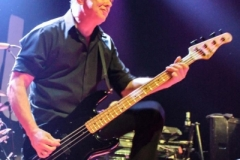 The Stranglers LIVE Perth 2018 02 12 by Shane Pinnegar