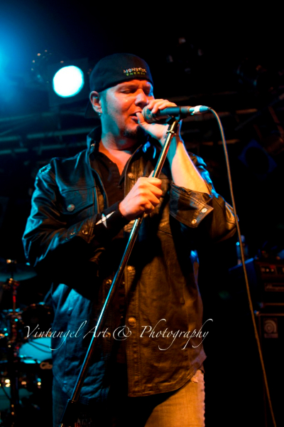 tim-ripper-owens-03