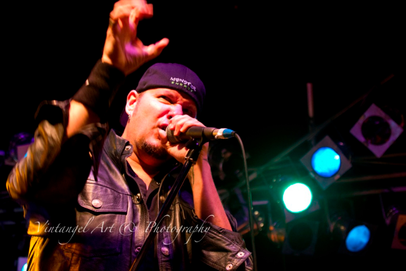 tim-ripper-owens-04