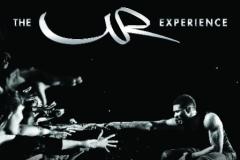 Usher - Nov 4 2014