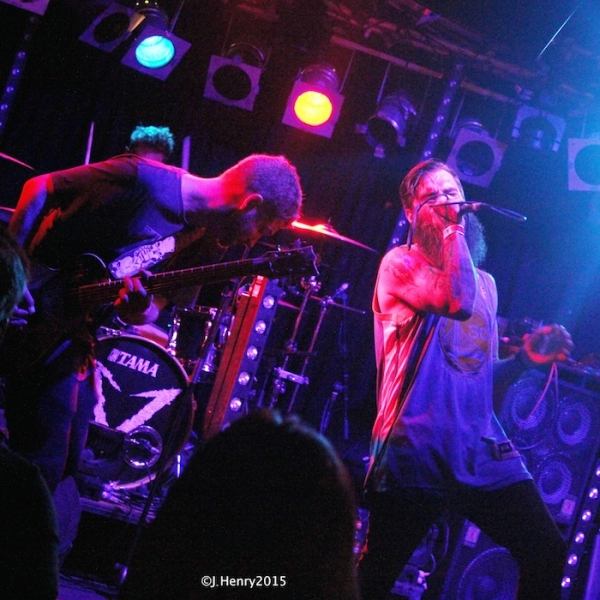 Voyager LIVE in Perth 5 June 2015 by Jarrod Henry  (3)