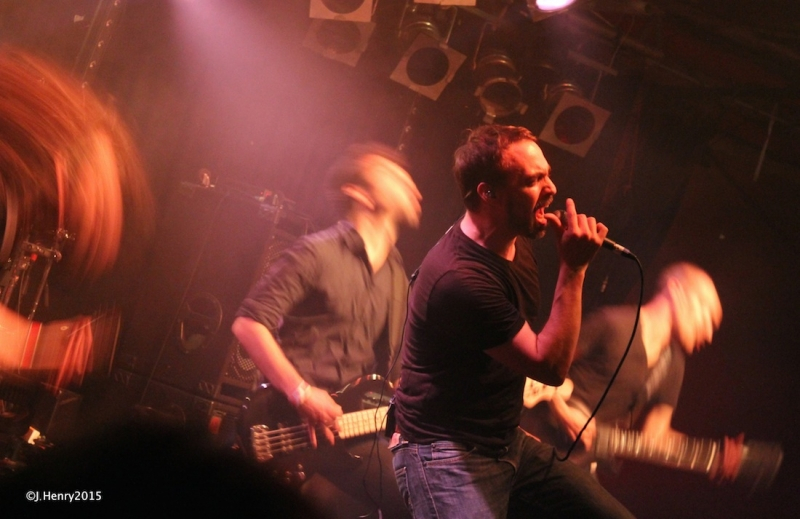 Voyager LIVE in Perth 5 June 2015 by Jarrod Henry  (7)