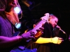 Voyager LIVE in Perth 5 June 2015 by Jarrod Henry  (1)