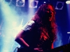 Voyager LIVE in Perth 5 June 2015 by Jarrod Henry  (12)