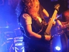 Voyager LIVE in Perth 5 June 2015 by Jarrod Henry  (14)