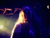 Voyager LIVE in Perth 5 June 2015 by Jarrod Henry  (15)