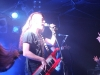 Voyager LIVE in Perth 5 June 2015 by Jarrod Henry  (16)