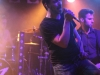 Voyager LIVE in Perth 5 June 2015 by Jarrod Henry  (8)