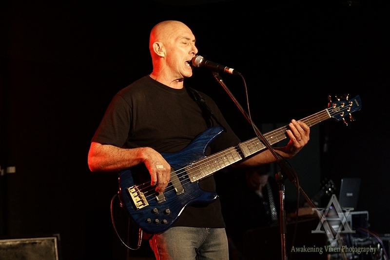 john-meyer-band-live-31-may-2013-1