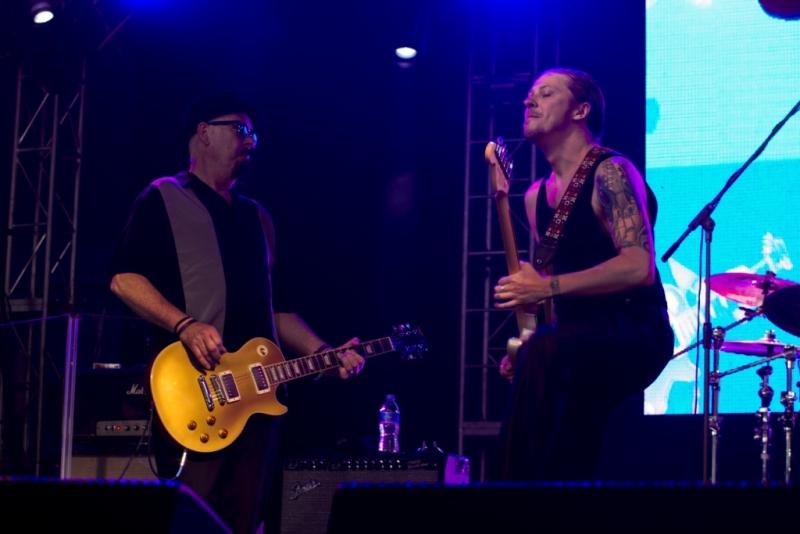 West Coast Blues & Roots 2015 - 05 Beth Hart  (4).jpg