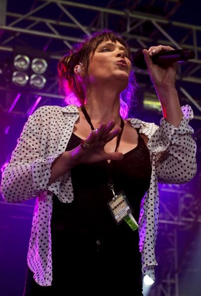 West Coast Blues & Roots 2015 - 05 Beth Hart  (5).jpg