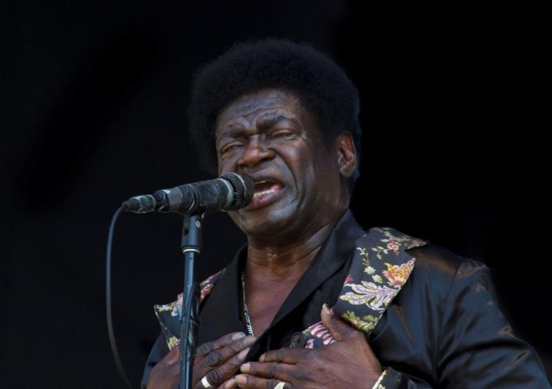 West Coast Blues & Roots 2015 - 05 Charles Bradley  (5).jpg