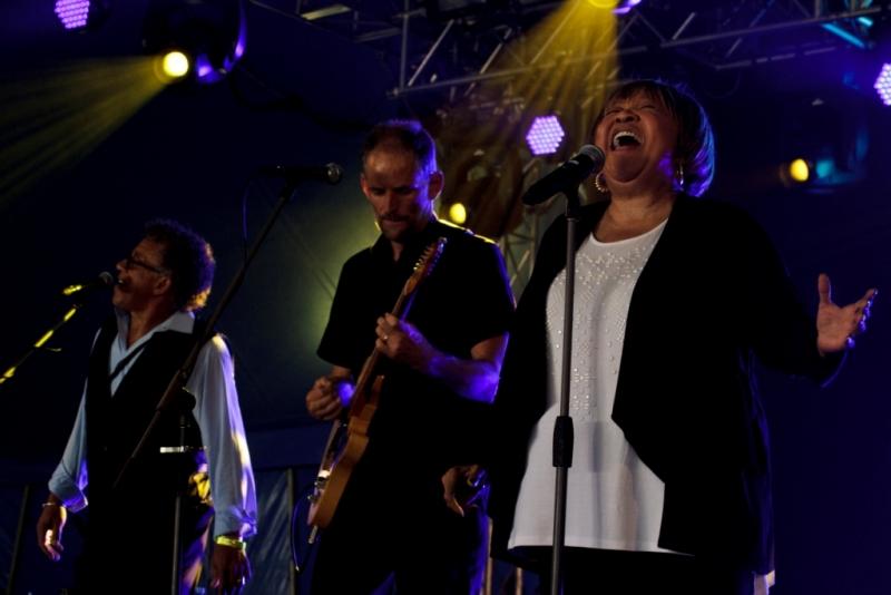 West Coast Blues & Roots 2015 - 07 Mavis Staples  (2).jpg