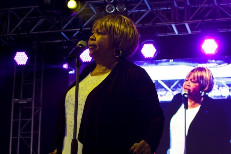 West Coast Blues & Roots 2015 - 07 Mavis Staples  (3).jpg