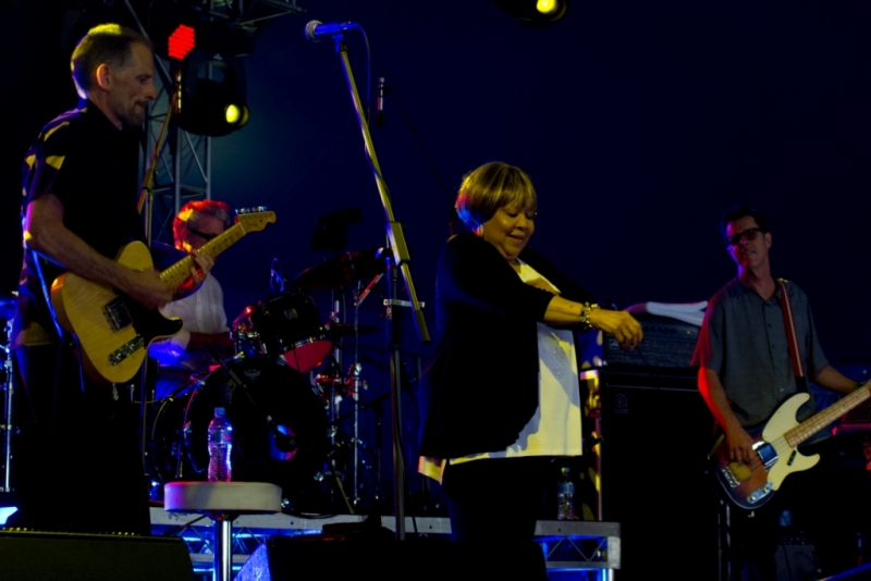 West Coast Blues & Roots 2015 - 07 Mavis Staples  (5).jpg